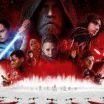 [Critique] Star Wars VIII The Last Jedi : Tabula rasa ?
