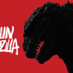 [Critique] Shin Godzilla : petit kaiju deviendra grand