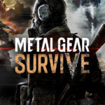 [Preview] Metal Gear Survive : la vie après Kojima