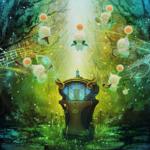 [Concert] Eorzean Symphony : Final Fantasy XIV en musique