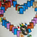 [Saint-Valentin] 5 jeux qui en valent la chandelle !