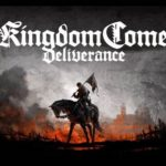 [Test] Kingdom Come Deliverance : en pleine immersion