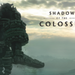 [Test] Shadow of the Colossus : Le voyage inoubliable