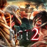 [Test] Attack on Titan 2 : Une adaptation fidèle au manga