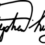 [Portrait] Stephen King : l'horreur à l'honneur !