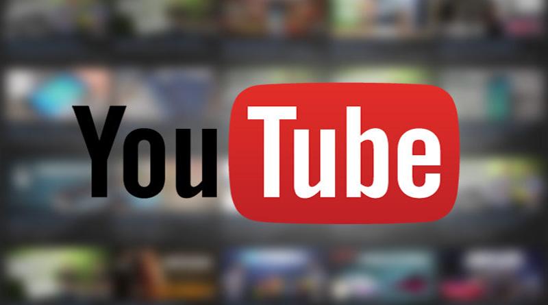 Youtube bordel de nerds