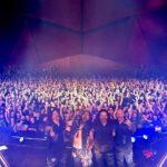 [Live] Machine Head à La Rochelle et Bordeaux