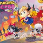 [Test] Penny-Punching Princess : quand turbo-mandales et avidité font bon ménage !