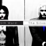 [Test] The 25th Ward : The Silver Case : la vérité ou la mort