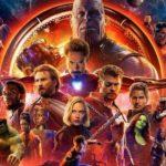 [Critique] Avengers Infinity War : un appétit d'ogre