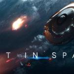[Critique] Lost in Space : ennui dans l'espace