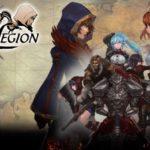[Test] Fallen Legion Rise to Glory : de bonnes idées mal présentées