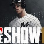 [Test] MLB The Show 18 : La batte est d'or