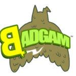 [Comics] Badgam Begins !