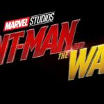 [Critique] Ant-Man et La Guêpe : la taille compte !