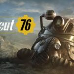 [Test] Fallout 76: Le jeu radioactif de l'année