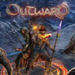 [Test] Outward : Une nature pas si paisible