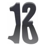 [ITW] Dans l'Œil d'un Créa : Sarah, Producer du studio Douze Dixièmes