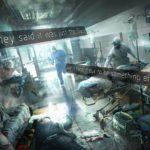 [Crise de Nerds] Quand le coronavirus rend fébrile le jeu vidéo