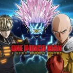 [Test] One-Punch Man : A Hero Nobody Knows – Une droite molle