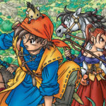 [OST] Dragon Quest, pionnier musical du J-RPG