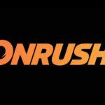 [Rencontre] On a discuté avec les développeurs de OnRush