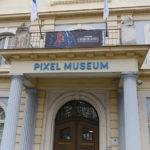 [Expo] Le Pixel Museum : des trésors par milliers