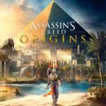 [Test] Assassin's Creed Origins, un retour pharaonique