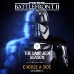 [JV] Star Wars Battlefront II : Système de progression