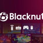 [Annonce] Blacknut se lance dans le nuage