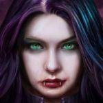 [Test] Nosferatu, édition 2017 : Mords-moi si tu peux !