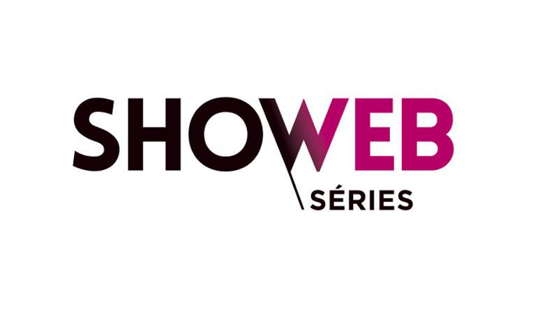 showeb series