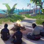 [Preview] Sea of Thieves : le trésor caché de Microsoft