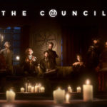[Preview] The Council : ce qu'aurait du être Telltale