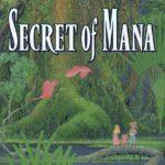 [Test] Secret of Mana, le remake de trop