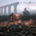 [Preview] A Plague Tale : Innocence, le réveil du roi des rats