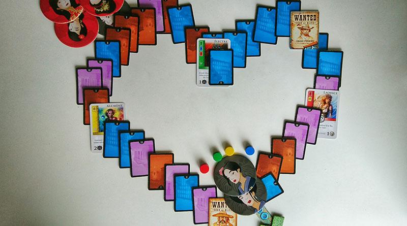 jeux saint valentin