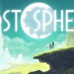 [Test] Lost Sphear, jusqu'où la nostalgie peut-elle nous emmener ?