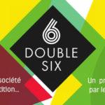 [Festival] Membre du jury Double 6, fête vos jeux!