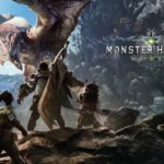 [Test] Monster Hunter World : ma copine m'a piqué la manette