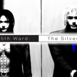 [Test] The 25th Ward : The Silver Case : la vérité ou la mort