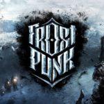 [Test] FrostPunk : l'enfer glacial