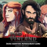 [Test] Dead in Vinland : de la survie et des Vikings