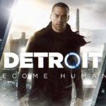 [Test] Detroit : Become Human : battez-vous pour votre liberté