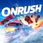 [Test] OnRush : Mobarbres à came