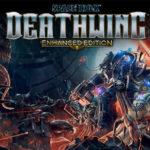 [Test] Space Hulk : Deathwing Enhanced Edition
