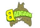 badgam