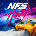 [Test] Need for Speed Heat : Tutut les rageux