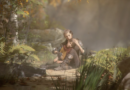 A Plague Tale: Innocence Amicia Hugo