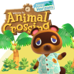 [Test] Animal Crossing New Horizons : Out Of Time Man !